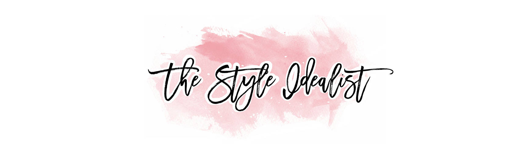 The Style Idealist
